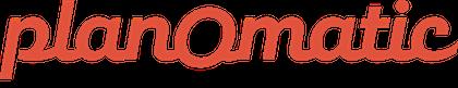 Tiny Red Logo-1